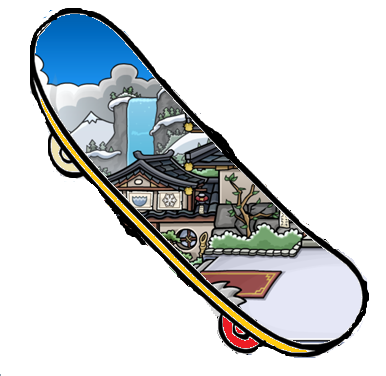 File:Skateboard old dojo.png