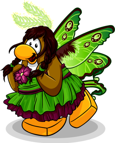 File:Bonnie the moth 20.png