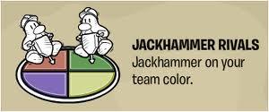 File:Jackhammer Rivals Guide.jpg