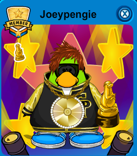 File:JWPengie Player Cards - Hollywood Party.png