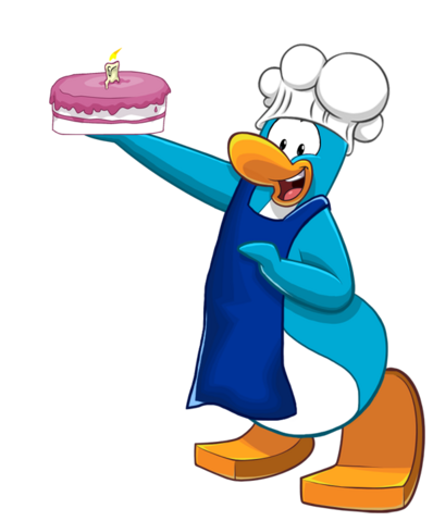 File:MyCustomPenguinFor56Cake.png
