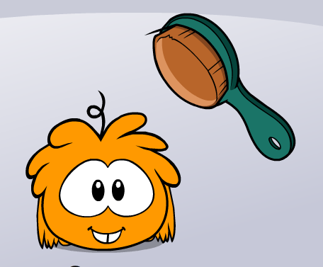 File:Orange puffle brush.png