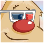 File:Cadence176761 icon with 3d glasses.PNG