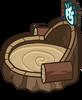 Furniture Sprites 2343 032