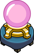 Magic Crystal Ball sprite 002