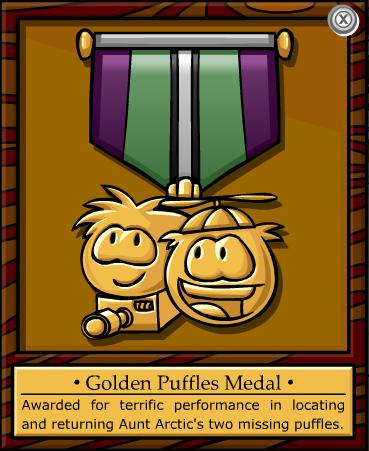 File:Mission1 medal.PNG
