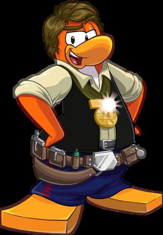 File:Orange-penguin10.png