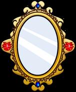 Ornate Mirror sprite 002