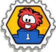 File:Podium Puffle Stamp.png