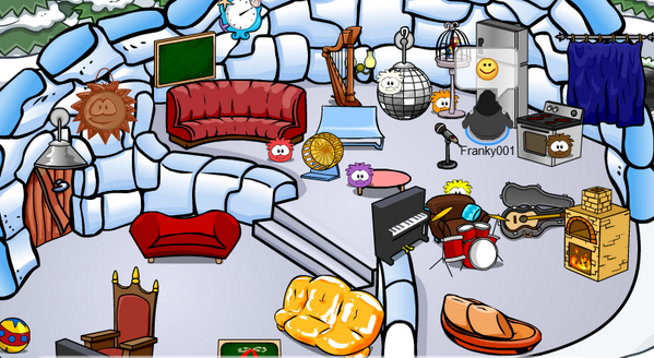 File:Tour Guide's Igloo.png