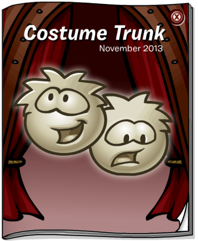 File:CostumeTrunkNovember2013Cover.png