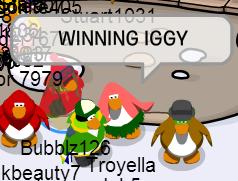 File:Meeting Troyella.png