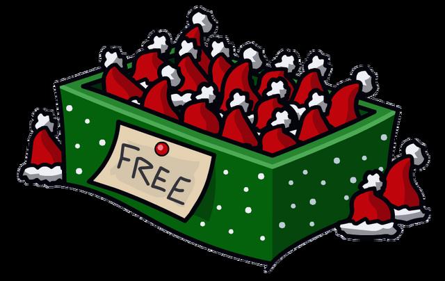File:Santa Hat box.PNG