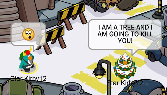 File:Treekilling.png