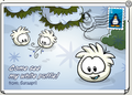Thumbnail for version as of 18:45, January 14, 2012