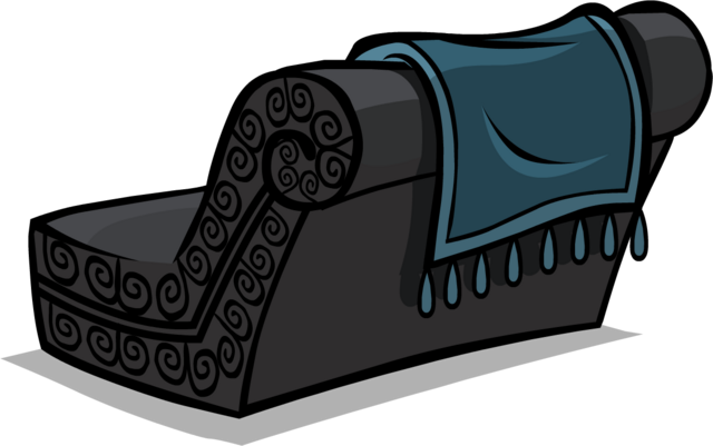 File:AncientCouch4.png