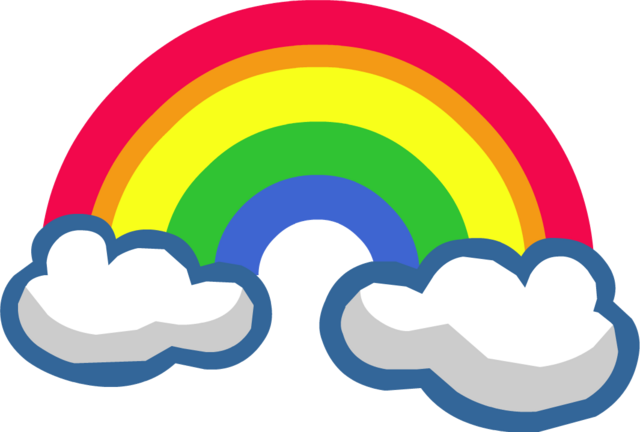 File:Emoticons Rainbow 2013.png