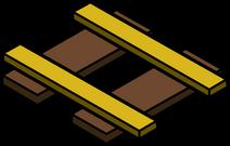 Furniture Icons 2161