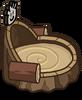 Furniture Sprites 2343 089