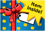 Global Postcards 11