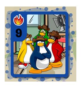 File:Penguinbandcard.png