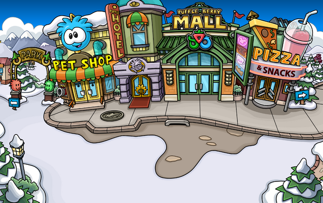 File:School & Skate Party Plaza.png