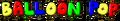 Thumbnail for version as of 12:51, September 22, 2012