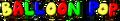 Thumbnail for version as of 07:58, September 4, 2013