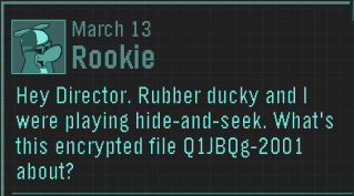 File:EPF Phone Message March 13 2014.png