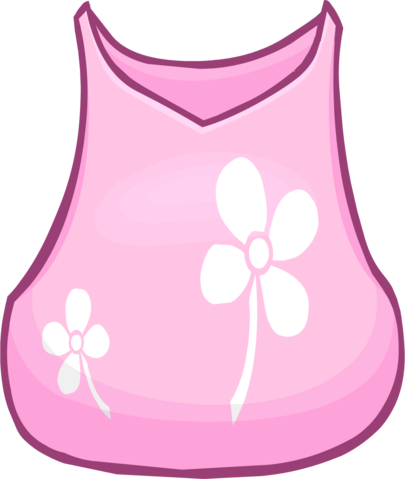 File:Pink Swimsuit.PNG