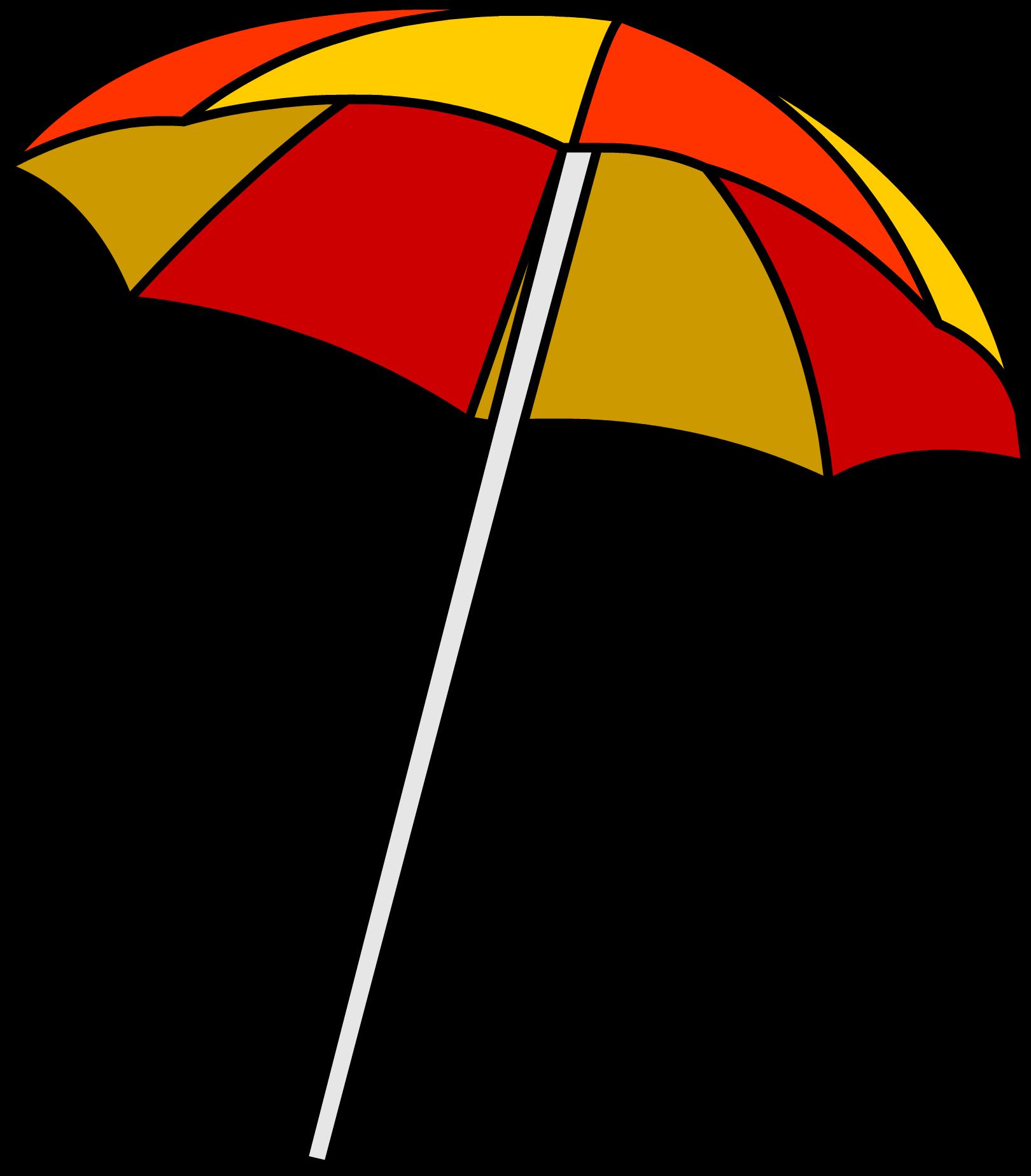 Beach Umbrella: FANDOM Powered By Wikia