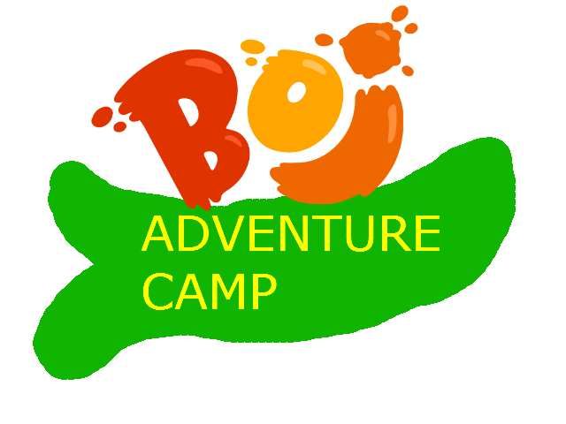 File:Boj Adventure Camp.png