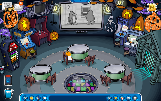 File:Dance Lounge (Halloween Party 2012).png