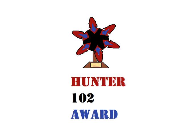 File:Hunter 12 award.png