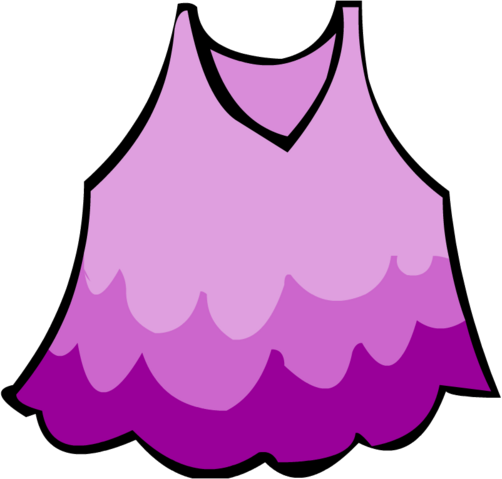 File:Old Purple Dress.png