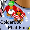 File:Spider Fano.png