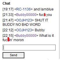 File:WHAT WRONG WITH BUBBY!!!!.jpg