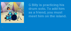 File:When searching up 2013 g billy.jpg