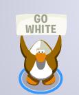 File:Whitefacepaintwave.png