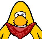 File:Bigbird96-White2.png