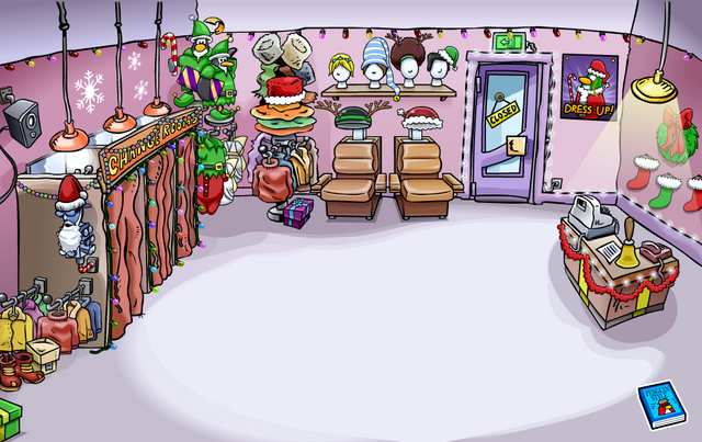 File:HolidayParty2011-GiftShop.png