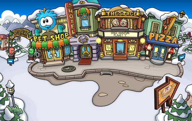 File:Pi Day Plaza.png
