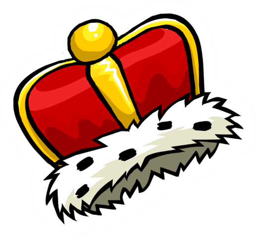 File:King's Crown Pin.PNG