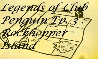 File:LCP 3 RI.png