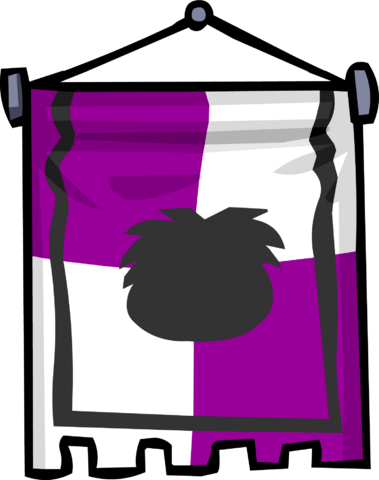 File:Purple Banner.PNG