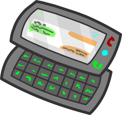 File:Slider Cell icon (2014).png