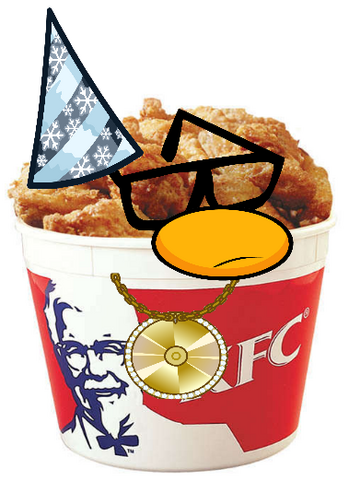 File:DIRECOTR'S KFC.png