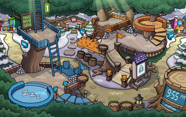 File:Puffle Party 2014 Snow Forts.png