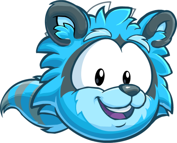 File:Puffle blue1011 paper.png