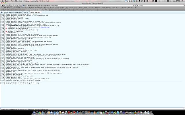 File:Screen shot 2010-08-09 at 5.58.07 PM.png